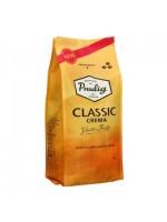 Kavos pupelės PAULIG CLASSIC CREMA, 1 kg