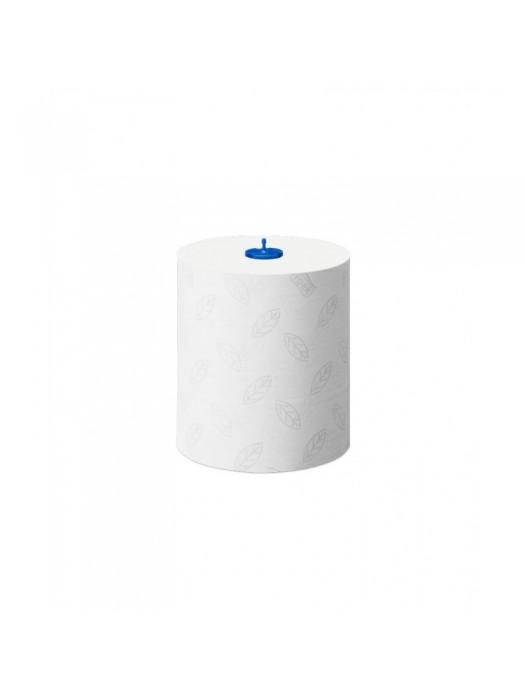 Popieriniai rankšluosčiai ritinyje TORK Advanced Soft (H1); 290016